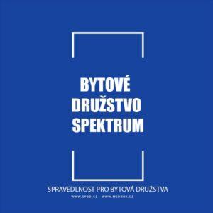 BD Spektrum